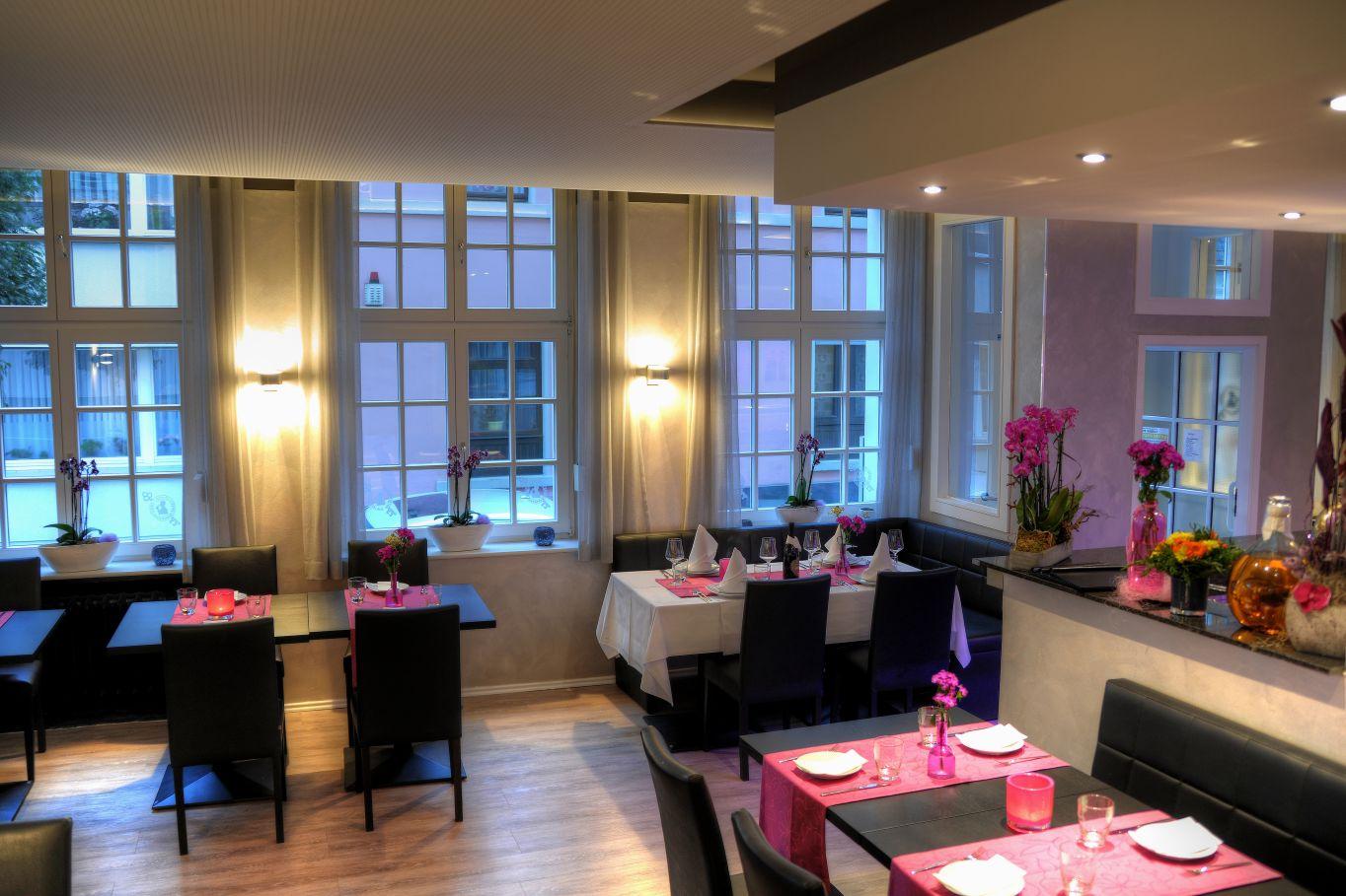 bellini-mettmann-restaurant-italienisch-essen.jpg
